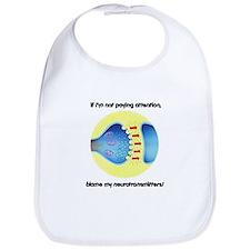 Neurotransmitter Bib
