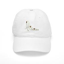 Playbow Baseball Cap