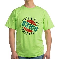 http://i3.cpcache.com/product/320275151/vintage_phuket_83100_tshirt.jpg?color=Green&height=240&width=240