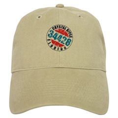 http://i3.cpcache.com/product/320279387/vintage_crystal_river_34428_baseball_cap.jpg?color=Khaki&height=240&width=240