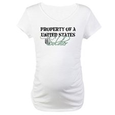 Property of a US Soldier Shirt