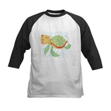 Sea Turtle Tee