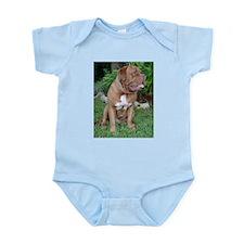 *NEW* Infant Creeper