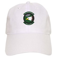 Cute Air corps Baseball Cap
