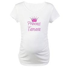 Princess Tamara Shirt