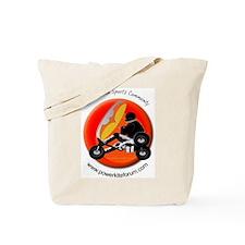 PKF Tote Bag