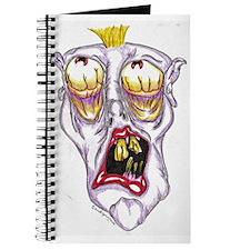 last look Journal