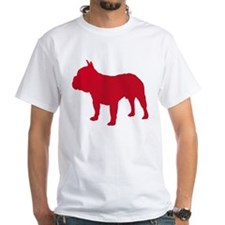 French Bulldog Shirt