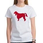 Irish Setter Women's T-Shirt