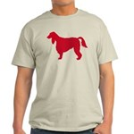 Irish Setter Light T-Shirt