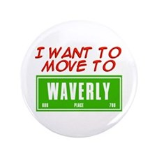 """I Want to Move 3.5"""" Button"""