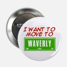 """I Want to Move 2.25"""" Button"""