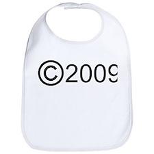 Copyright 2009 Bib