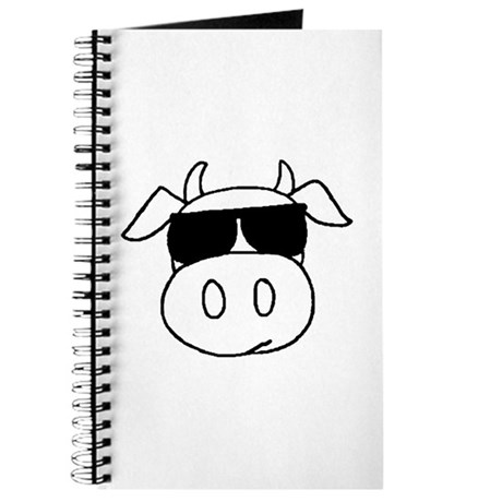 Cow Head Journal