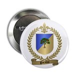 PARADIS Family Crest Button