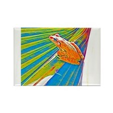 Streamside Turkeys Note Cards (Pk of 10)