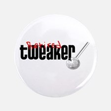 "Retired Tweaker 3.5"" Button"