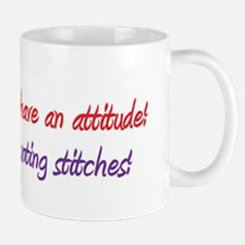 stitches102008 Mugs