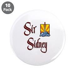 Sir Sidney 3.5