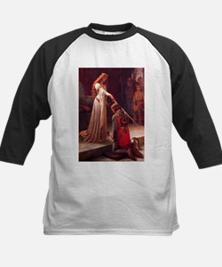 The Accolade Tee