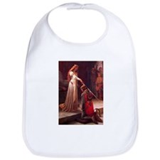 The Accolade Bib
