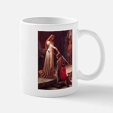 The Accolade Mug