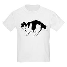 Cute Girly T-Shirt