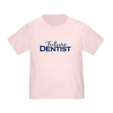 Future Dentist T