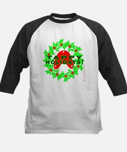 Tappy Holidays Designs for Ta Tee