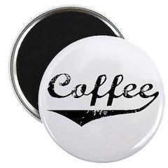 Coffee 2.25