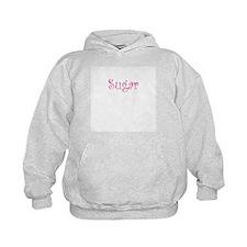 Sugar Hoodie