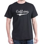 Caffeine Dark T-Shirt