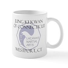 jkkct2 Mugs
