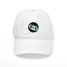 Io Saturnalia Baseball Cap