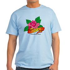 Georgia Pride! T-Shirt