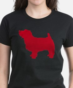 Norfolk Terrier Tee