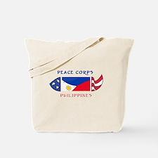 Cute Pcv Tote Bag