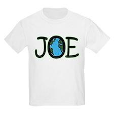 Buy McCain Obama Joe the Plum T-Shirt