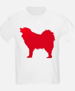 Samoyed T-Shirt