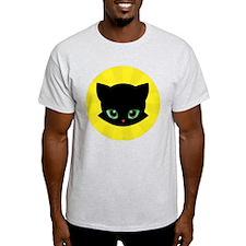 Shiny Bucky T-Shirt