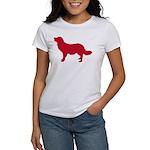 Stabyhoun Women's T-Shirt