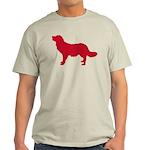 Stabyhoun Light T-Shirt