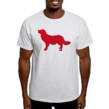 Stabyhoun T-Shirt