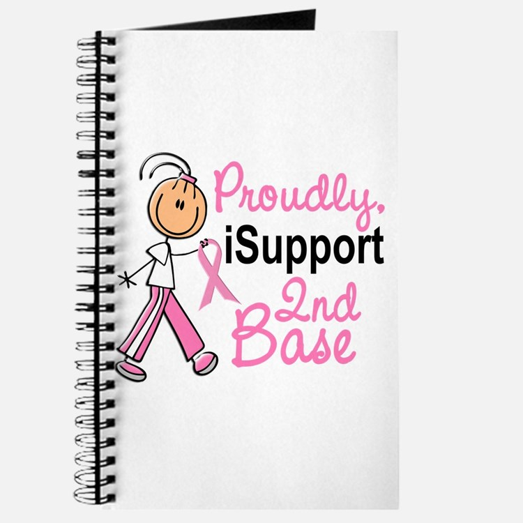 I Support 2nd Base 1 (SFT BC) Journal