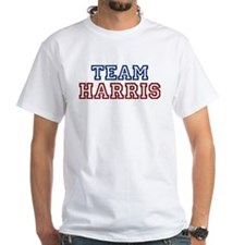 TEAM HARRIS Shirt