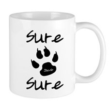suresure Mugs