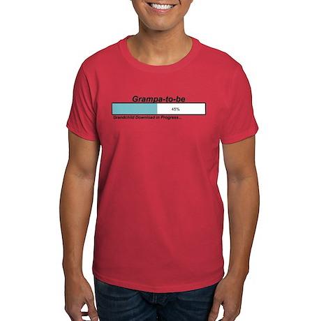 Download Grampa to Be Dark T-Shirt