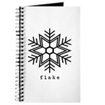 flake Journal