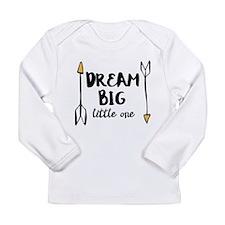 2-STANDARDMONY WITH WRT lg T-Shirt