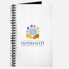 Cool Interfaith Journal